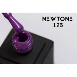 Гель-лак Newtone №175