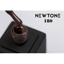 Гель-лак Newtone №180