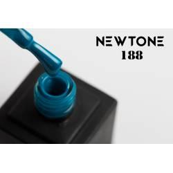 Гель-лак Newtone №188