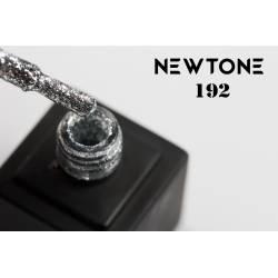 Гель-лак Newtone №192