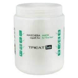 Маска для тонких волос ING Professional Treat-ING Treating Mask For Fine Hair