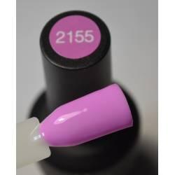 Гель-лак Glimmer Professional 15 ml №2155