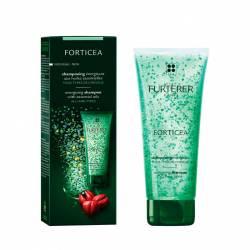Шампунь против выпадения волос Rene Furterer Forticea Stimulating Shampoo 200 ml