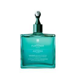 Успокаивающий концентрат для кожи головы Rene Furterer Astera Fresh Soothing Concentrate 50 ml