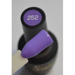 Гель-лак Glimmer Professional 15 ml №252