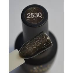 Гель-лак Glimmer Professional 15 ml №2530