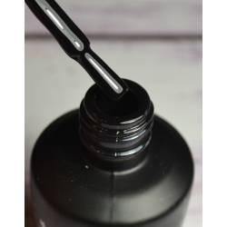 Гель-лак Glimmer Professional 15 ml №287