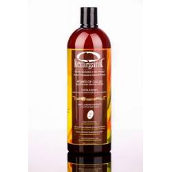 Кератин Сила Какао шаг 2 Kerarganic Keratin Power of Cacao step 2 (473 ml)