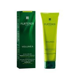 Кондиционер для придания объема волосам Rene Furterer Volumea Volumizing Conditioner 150 ml