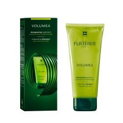 Шампунь для объема волос Rene Furterer Volumea Volumizing Shampoo 200 ml