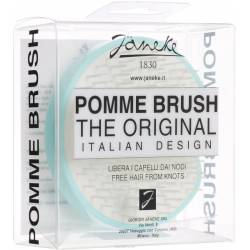 Расчески Janeke Pomme Brush
