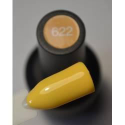 Гель-лак Glimmer Professional 15 ml №622