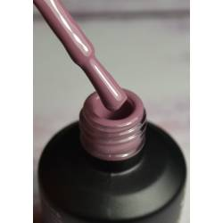 Гель-лак Glimmer Professional 15 ml №742
