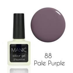 Гель-лак для ногтей MANIC №88