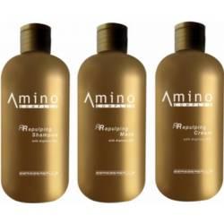 Аминокомплекс салонный набор Emmebi Amino Complex Salon 3x500 ml