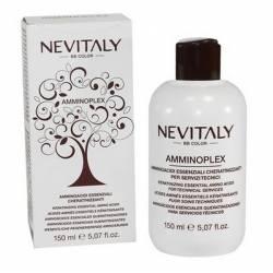Аминоплекс для волос (эликсир с аминокислотами) Nevitaly Amminoplex 150 ml