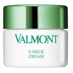 Антивозрастной Крем для Шеи Valmont V-Neck Cream 50 ml