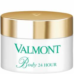 Антивозрастной Крем для Тела Valmont Body 24 Hour 200 ml