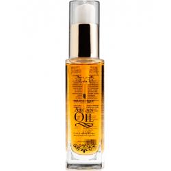 Аргановое масло для волос Magnetique Argan Oil 30 ml