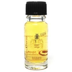 Аргановый эликсир Salerm Arganology 10 ml