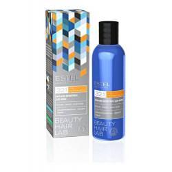 Бальзам-антистресс для волос ESTEL BEAUTY HAIR LAB 200 ml