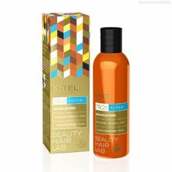 Бальзам для волос ESTEL BEAUTY HAIR LAB AURUM 200 ml
