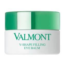 Бальзам для Заполнения Морщин для Кожи Вокруг Глаз Valmont V-Shape Eye Balm 15 ml