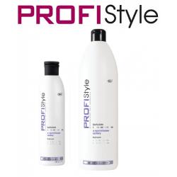 Бальзам ProfiStyle С протеинами шелка (для всех типов волос) 250 ml