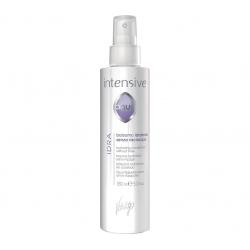 Бальзам увлажняющий без смывания Vitalitys Intensive Aqua Hydrating Conditioner 150 ml