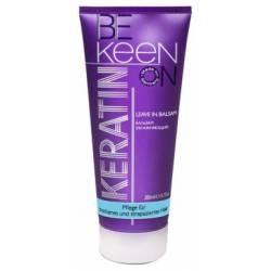 Бальзам увлажняющий Keen (moisture) 200 ml