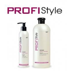 Бальзам Защита цвета для окрашенных волос PROFIStyle 250 ml