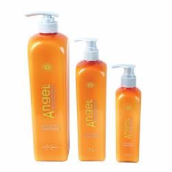 Кондиционер для всех типов волос Angel Professional MARINE DEPTH SPA 250 ml