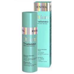 BEACH-WAVES спрей для волос Estel OTIUM THALASSO 100 ml