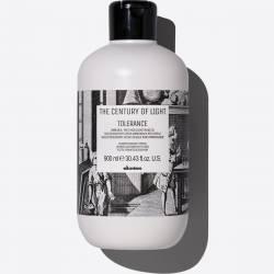 Безаммиачное масло для осветления волос Davines Tolerance Gel 900 ml