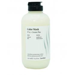 Легкая защитная маска для окрашенных волос Farmavita Back Bar No5 Color Mask Cream Plus 250 ml