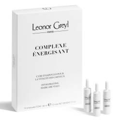 Энергетический комплекс для предотвращения выпадения волос Leonor Greyl Complexe Energisant 12x5 ml
