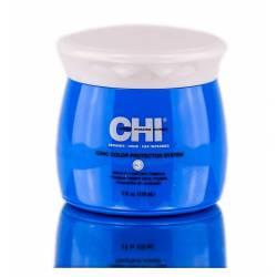 CHI IONIC COLOR 3 Маска для защиты цвета 150 ml