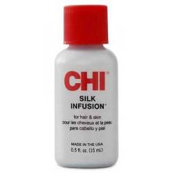 CHI Шелк натуральный Silk Infusion 15 ml