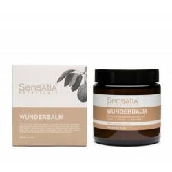 Чудо-бальзам для тела Sensatia Botanicals Wunderbalm 120 ml