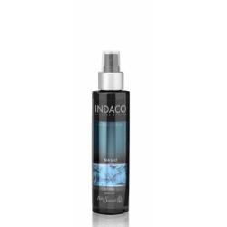 Cпрей солевой текстурирующий полуматовый для волос Helen Seward 150 ml