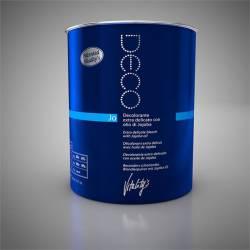 Деколорант с маслом жожоба VITALITYS Deco Jo 400 ml