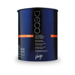 Деколорант VITALITY'S Deco Rapid 500 ml