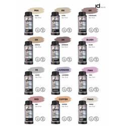 Демиперманентная краска для волос IdHair Gloss 75 ml