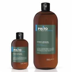Детокс-шампунь Dott. Solari Phitocomplex Detox Shampoo 250 ml