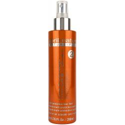 Двухфазный спрей для тонких и натуральных волос Abril et Nature Nature-Plex Hair Sunscreen Spray 2, 200 ml