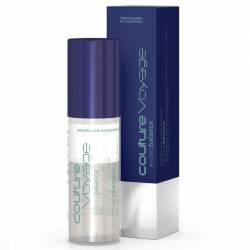 Двухфазный спрей для волос Гидробаланс Estel Couture Voyage Hydrobalance Spray 100 ml