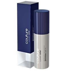 Двухфазный спрей для волос LUXURY COLOR ESTEL HAUTE COUTURE 100 ml