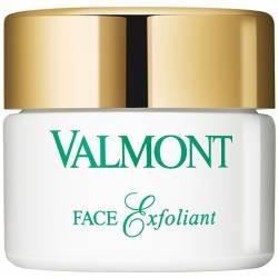 Эксфолиант для лица Valmont Face Exfoliant 50 ml