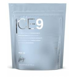 Экстра обесцвечивающий порошок Vitality's Extra-Lightening Bleaching Powder ICE 9 500 g