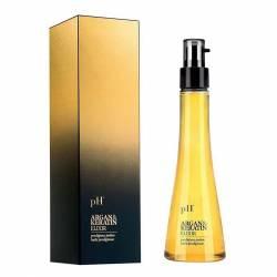 Эликсир для волос pH Laboratories Argan&Keratin Elixir 100 ml